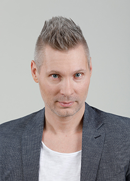 Streaplers_Henrik1