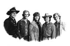 Streaplers 1976
