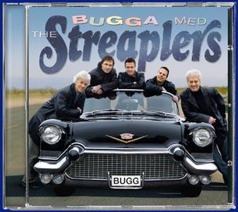 StreaplersBugg_300