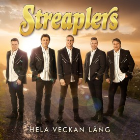 streaplers_hela_veckan_lang3-275x275