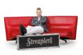 Streaplers Pressbild 2019
