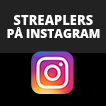 Streaplers på Spotify